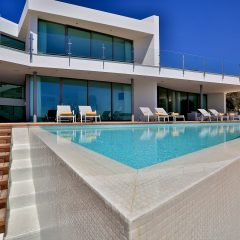 traveo_villa_magic_view_3