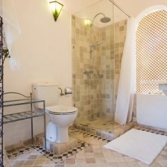 Bathroom nice Style Ibiza 2017 Villas to rent