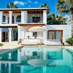 009_tombenzon_villa_secret_paradise